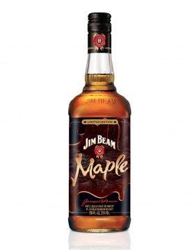 jim-beam-maple-0-7l
