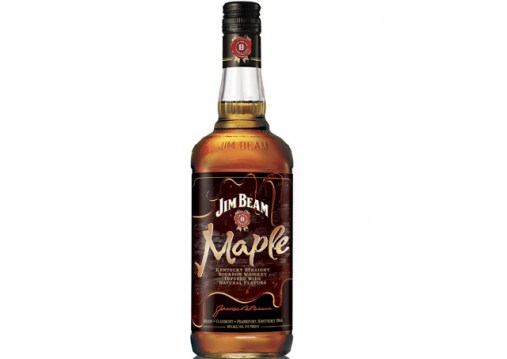jim-beam-maple-1l