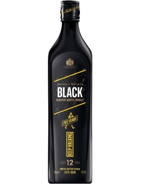 johnnie-walker-black-label-icon-limited