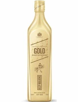johnnie-walker-gold-label-icon-limited