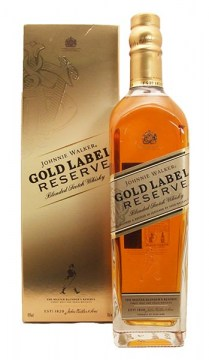 johnnie-walker-gold-reserve