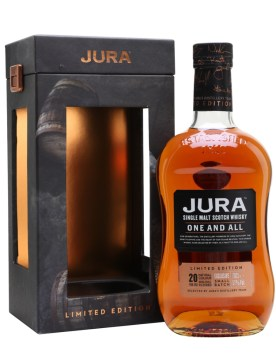 jura-one-and-all-20yo-0-7l