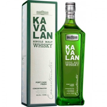 kavalan-port-cask-finish-40-07l