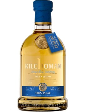 kilchoman-100-islay-8th-edition-0.7l-buteka
