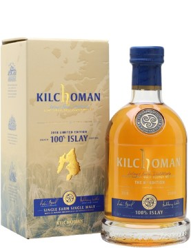 kilchoman-100-islay-8th-edition-0.7l