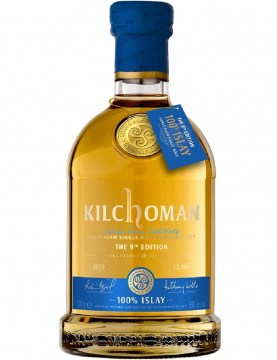 kilchoman-100-islay-9th-edition-0.7l-butelka