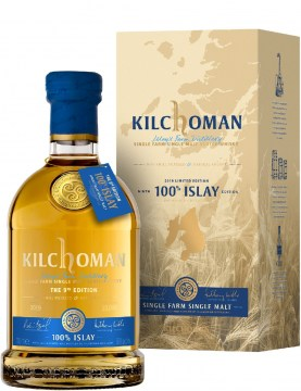 kilchoman-100-islay-9th-edition-0.7l