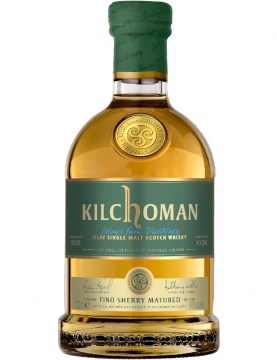 kilchoman-fino-sherry-matured-2020-46proc-butelka