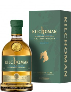 kilchoman-fino-sherry-matured-2020-46proc