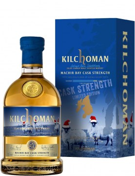 Kilchoman_Single_51a880a45a57b.jpg