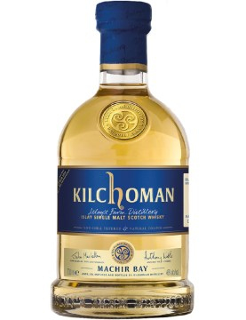 kilchoman-mp-collaborative-vatting-machir-bay-0.7l-butelka
