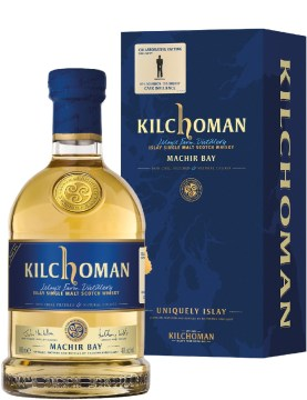 kilchoman-mp-collaborative-vatting-machir-bay-0.7l
