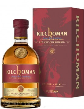 kilchoman-red-wine-cask-0.7l-50proc5