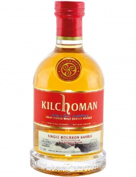 kilchoman-single-cask-121-11-59proc-butelka