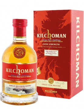 kilchoman-single-cask-121-11-59proc