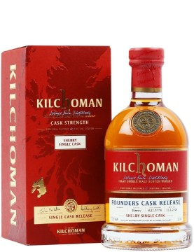 kilchoman-single-cask-615-11-577
