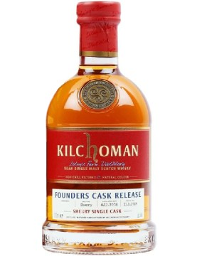 kilchoman-single-cask-615-11-57proc-butelkaa5