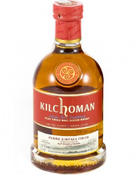 kilchoman-single-cask-694-11-56.9-pedro-butelka
