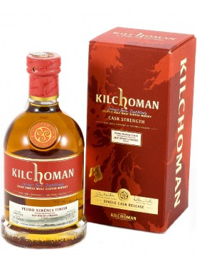 kilchoman-single-cask-694-11-56.9-pedro