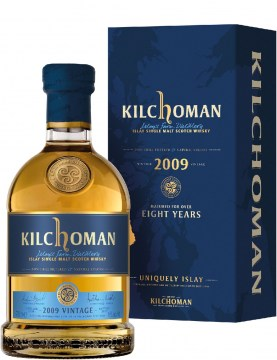 kilchoman-single-malt-vintage-2009-46proc-0.7l