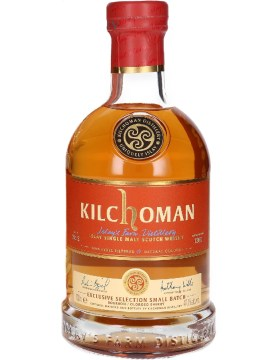 kilchoman-small-batch-release-no.2-bourbon-sherry-47.1proc-0.7l-butelka
