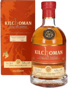 kilchoman-small-batch-release-no.2-bourbon-sherry-47.1proc-0.7l