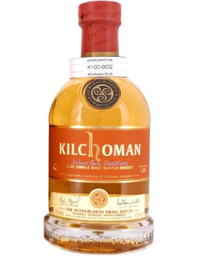 kilchoman-the-netherlands-small-batch-no.1-0.7l-butelka
