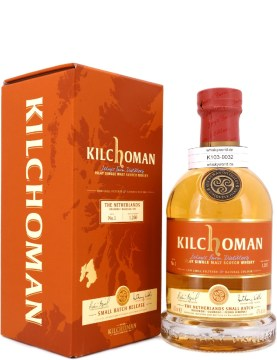 kilchoman-the-netherlands-small-batch-no.1-0.7l
