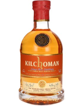 kilchoman-the-netherlands-small-batch-no.2-madeira-cask-butelka