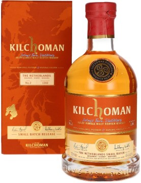 kilchoman-the-netherlands-small-batch-no.2-madeira-cask