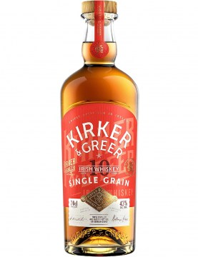 kirker-greer-10yo-single-grain-butelka