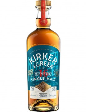 kirker-greer-16yo-single-malt-butelka-0.7l