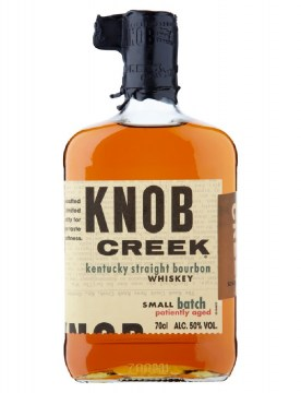 knob-creek-small-batch-70cl_temp