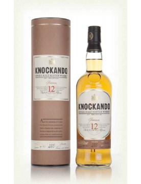 knockando-12-year-old-2003-whisky