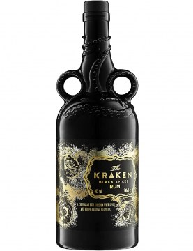 kraken-black-spiced-limited-edition-0.7l