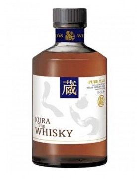 kura-the-whisky-w-kartoniku-0-7l