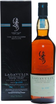 lagavulin-distillers-edition-single-malt-scotch-whisky-1_1