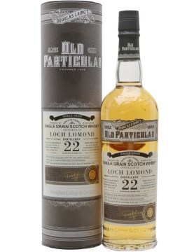 loch-lomnd-single-grain-22yo-douglas-laing-old-particular-51.5-0.7l