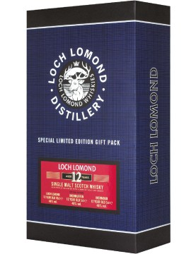 loch-lomond-12yo-0.7l-46proc-gift-2but-mini