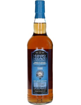 loch-lomond-22yo-single-grain-murray-mcdavid-0.7l-butelka