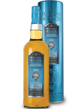 loch-lomond-22yo-single-grain-murray-mcdavid-0.7l