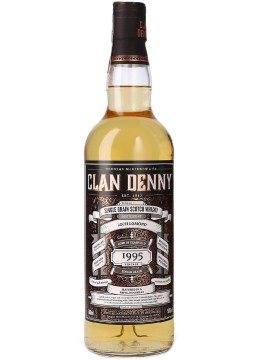 loch-lomond-single-grain-1995-vintage-21yo-the-clan-denny-0.7l-butelka
