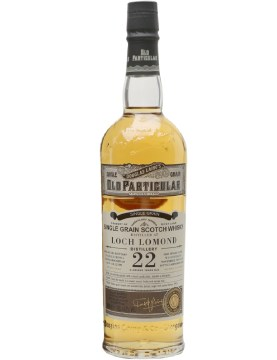 loch-lomond-single-grain-22yo-douglas-laings-old-particular-51.5-0.7l-butelka