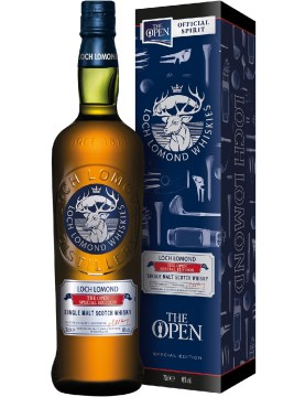 loch-lomond-the-open-46proc-niebieski
