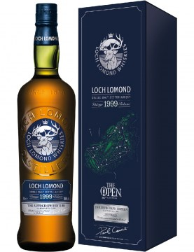 loch-lomond-vintage-1999-paul-lawire-50.8-green