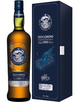 loch-lomond-vintage-1999-paul-lawire-blue-0.7l