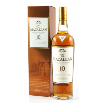 macallan-10yo-sherry-oak-