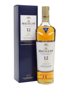 macallan-12yo-double-cask-0-7l
