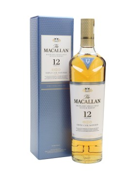 macallan-12yo-fine-oak2