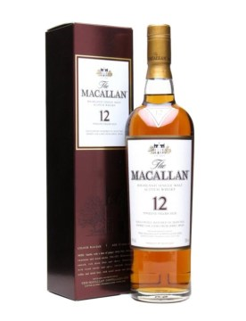 macallan-12yo-old-sherry3
